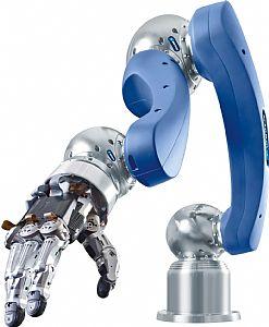 Schunk Gives Robotics Applications a Hand   Pulse–PR